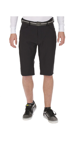 Endura Urban Stretch - Short - noir